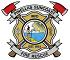 Pinellas Suncoast Fire & Rescue District Logo